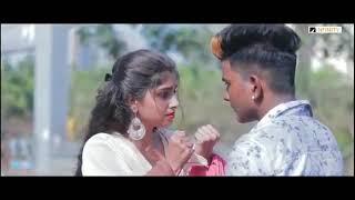 WhatsApp status video .....mojja song