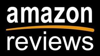 Amazon удаляет отзывы и блокирует листинги навсегда из-за Fake Review