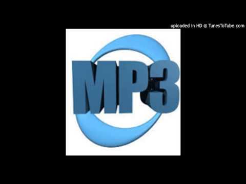02.LAILA HILALI O MP3