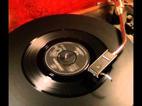 Alma Cogan - Tell Him - 1963 45rpm