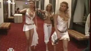 #АннаСеменович Анна Семенович 2010 год