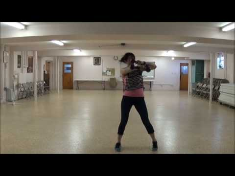 """One World"" TobyMac – Christian Toning Dance Fitness Choreography – PraiseFIT – Zumba – FIT Force 3"