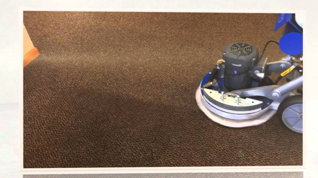 Ultimate Carpet Cleaning In Sioux Falls Fast Drying