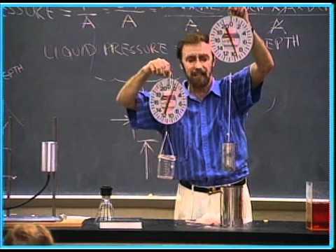 conceptual physics paul hewitt pdf free