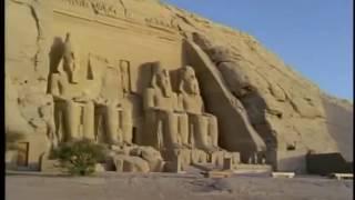 Секс и проституция в древнем Египте. Исторический фильм.