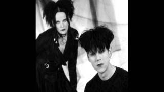 Watch Clan Of Xymox Number One video