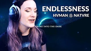 Sorry, can't help it! | Endlessness by Nightwish Reaction