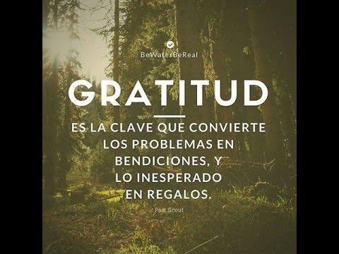 gratitud salmo