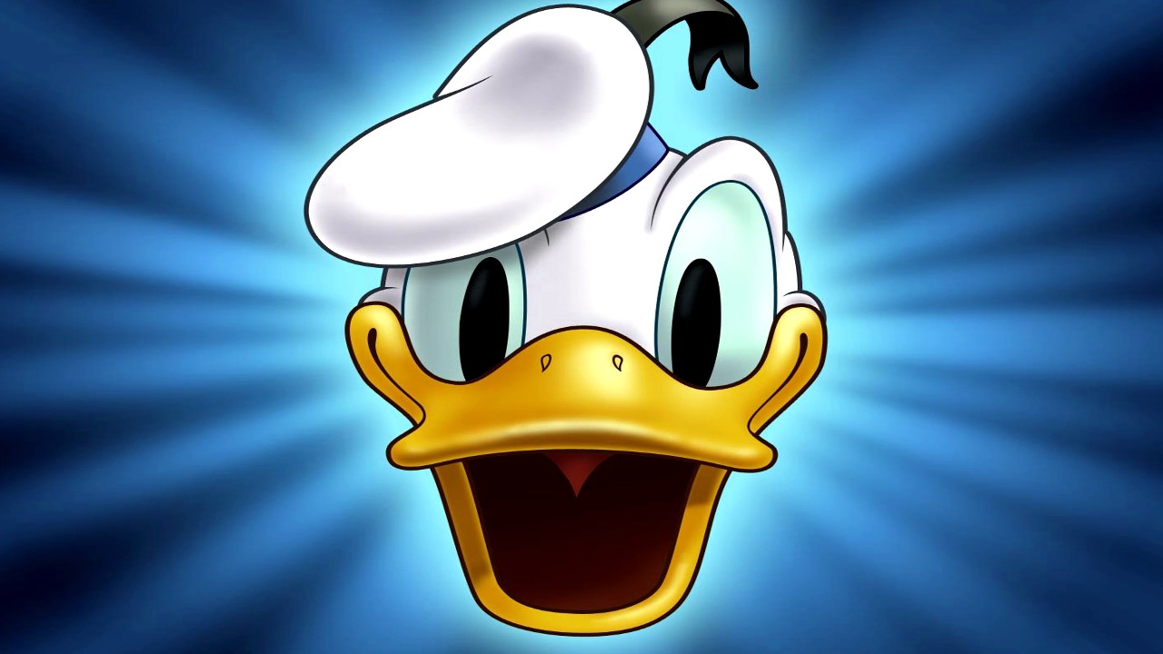 Download donald duck wallpaper by zakum1974 a7 free on zedge.