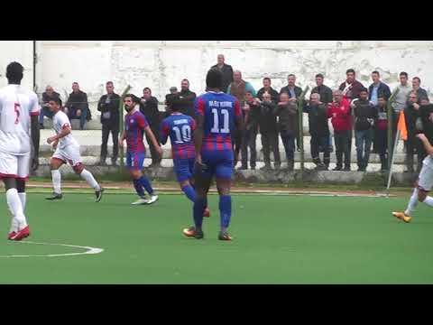 Ödemişspor Torbalıspor maçı