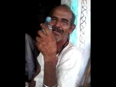 Marwadi daru song