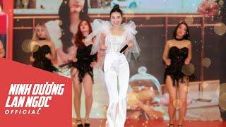 Gái Già Muốn Lấy Chồng (Performance) Yumei Sakura Launch Event - Ninh Dương Lan Ngọc   NDLN Official