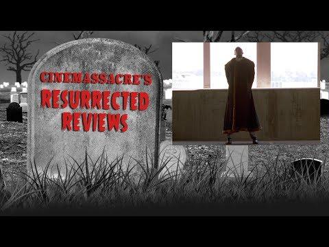 Candyman (1992) Review