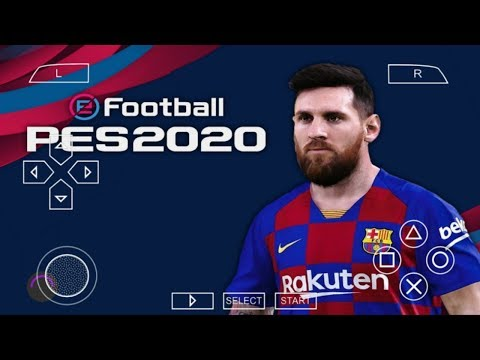 pes-2020-ppsspp-lite-300mb-camera-ps4-android-offline-best-graphics-new-transfers-update