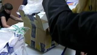 видео обувь Camel Active с доставкой из Германии