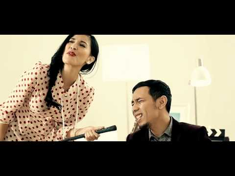 Stay Close - Pongki Barata & Sophie Navita - Pongki Barata Meets the Stars