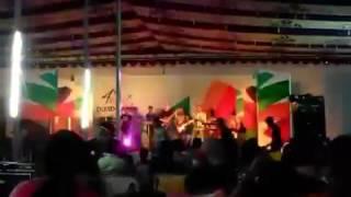 bibagi covered by sakib ghunpoka and real dusdaa 10022017