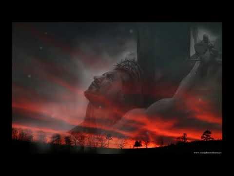 Sestry z rehole sv.Bazila Veľkého - Ježiš, Ty si môj Pán