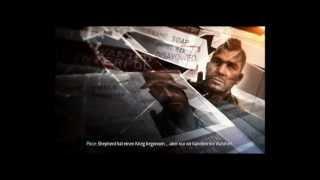 Call of Duty: Modern Warfare 3 Prolog German (PC)