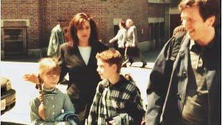 Custody of the Heart (2000) -  Lorraine Bracco, Martin Donovan, Dennis Boutsikaris