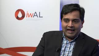 Venetoclax and FLT3 inhibitor combination therapy for AML