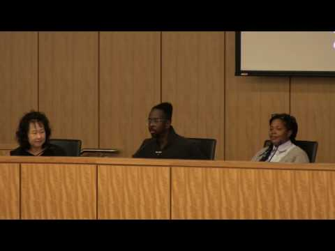 Keeping Race at the Center: A Platform for Ethical Development and Applicative Research