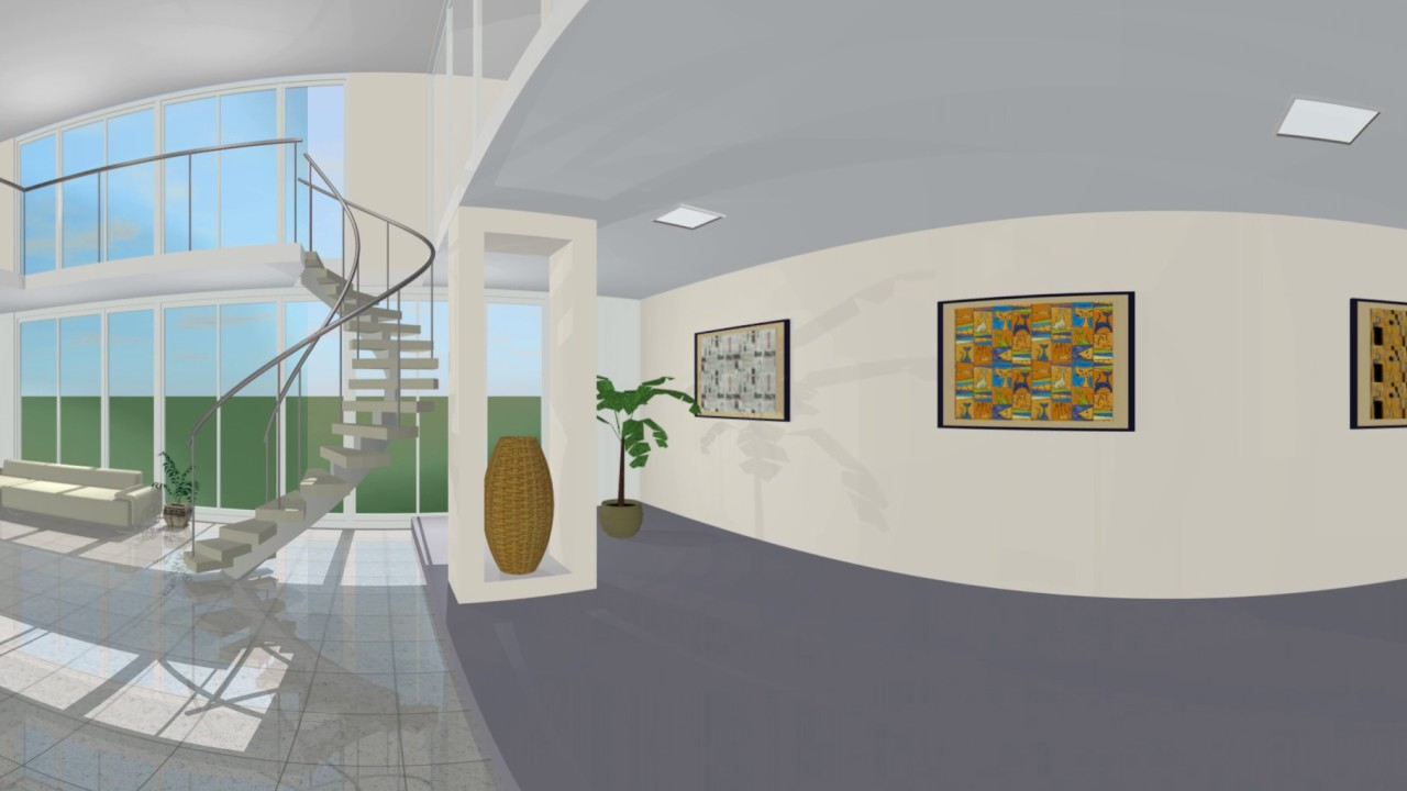 a 360 176 video created in live home 3d youtube hgtv home designs trend home design and decor