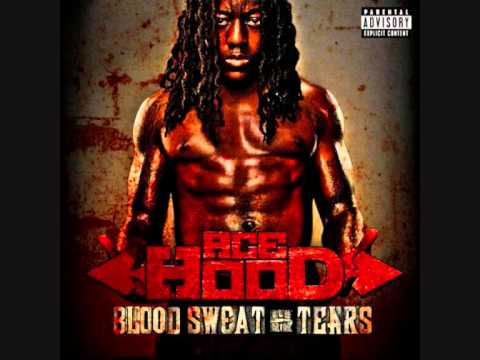 "Ace Hood Feat. Yo Gotti - "" ErryThang """