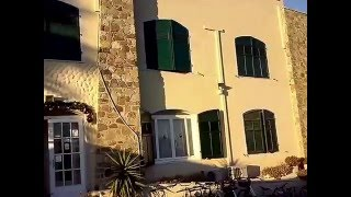 Hotel Lucciola Santo Stefano al Mare Riviera dei Fiori Liguria