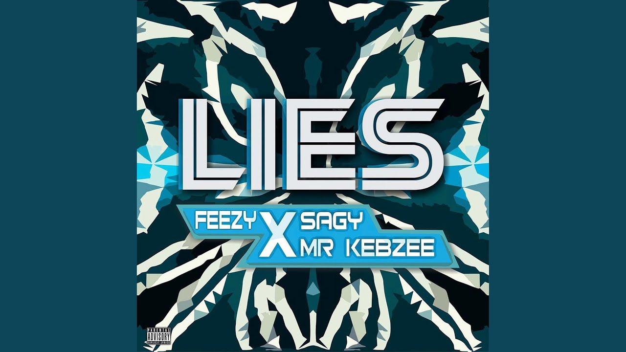 Download Lies (feat. Sagy & Mr Kebzee)