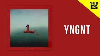 Lil Yachty - Minnesota (Remix) ft Quavo, Skippa da Flip & Young Thug (Subtitulado al Español)