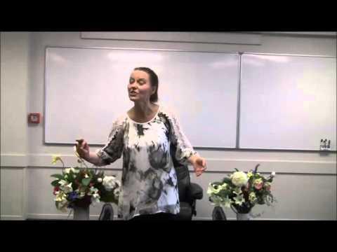 KRYON - A Lemurian Sacred Healing with Lemurian Tones 3/10/15