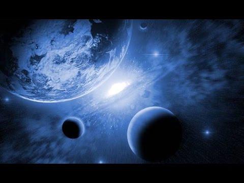 Evrenin Ucuna Yolculuk ( Bir Baş Yapıt )