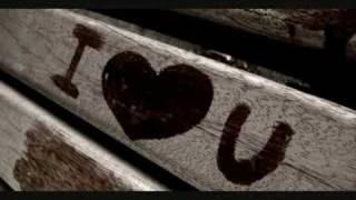 Kocham Cię Krzysiu W ;* ;(