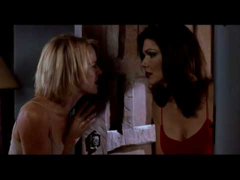 Image result for mulholland drive youtube