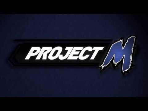Meta Knight's Revenge (Falco Ditto Version) - Project M