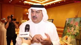 فعالية «جسور ملكية» لمكافحة الجوع تنطلق من دبي