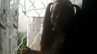 Я ору в окно!!