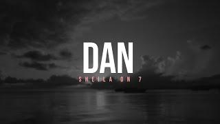 Sheila on 7 - Dan  (Reggae Cover)  by My Marthynz