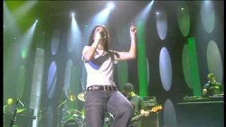 Texas - Live Paris - 04 - In Our Lifetime (HQ).mp4