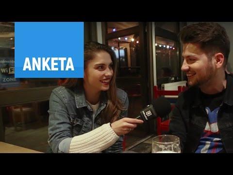 Mali by mladí Slováci chodiť viac von? (Refresher Anketa)
