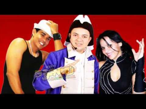 E JUNINHO PORTUGAL MUSICAS BAIXAR DJAVU DA BANDA