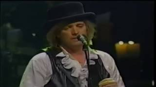 Tom Petty & the Heartbreakers - Don't Come Around Here No More (Minneapolis 1999)