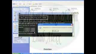 كيفية تشغيل ال iBot على Silkroad-R