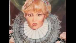 La Bete Et La Belle  Mgk Mix - Amanda... @ www.OfficialVideos.Net