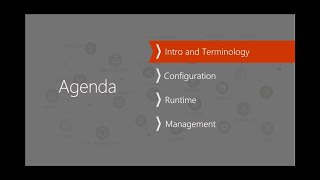 Managing enterprise applications, permissions, and consent in Azure Active Directory | THR2071