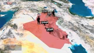 أميركا تنشر 50 مستشارا بسوريا