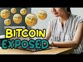 Free Bitcoin Mining Website 2020  Mine 0.003 BTC Daily ...