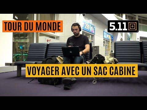 LES FILLES REGARDENT DES FILM X ? 😏 🔞Kaynak: YouTube · Süre: 6 dakika1 saniye