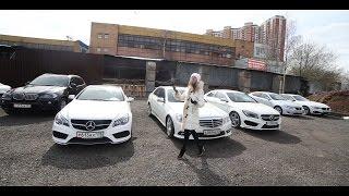 Нормальная машина за 200 тыс рублей?